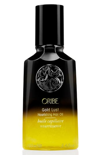 Space.nk.apothecary Oribe Gold Lust Nourishing Hair Oil, Size