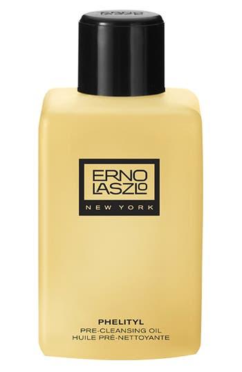 Erno Laszlo 'Phelityl' Pre-Cleansing Oil