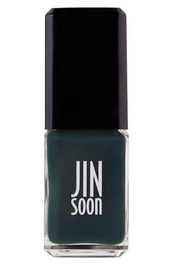 Jinsoon 'Metaphor' Nail Lacquer