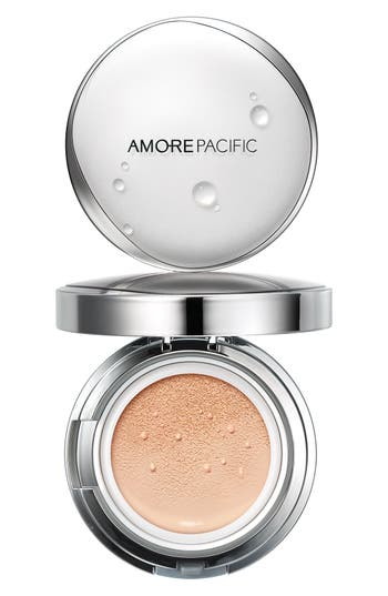 Amorepacific 'Color Control' Cushion Compact Broad Spectrum Spf 50 -