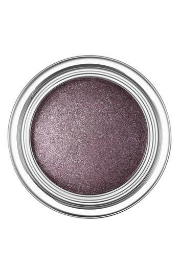 Dior Diorshow Fusion Mono Eyeshadow - 881 Hypnotique