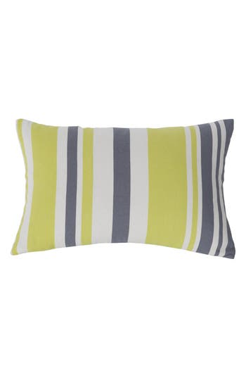 Kensie 'Etta' Pillow