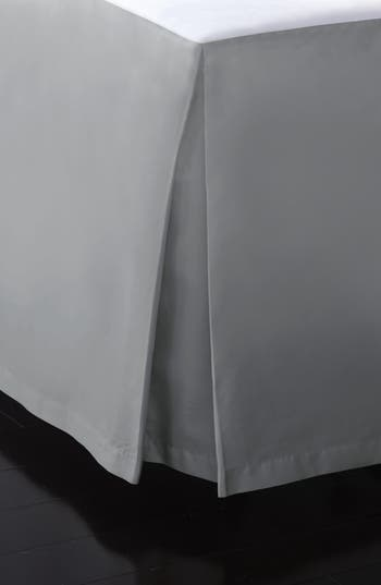 Donna Karan Collection 'Reflection' 510 Thread Count Bed Skirt