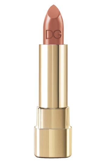 Dolce & gabbana Beauty Shine Lipstick - Delicate 53