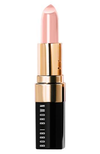 Bobbi Brown Lip Color - Red