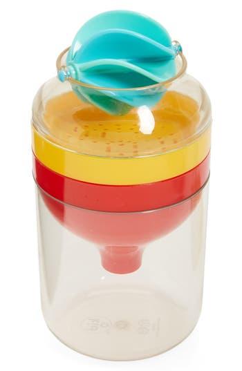 Toddler Kid O Water Tower Toy Set