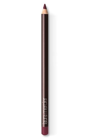 Laura Mercier Lip Pencil -