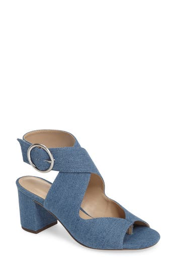Women's Charles By Charles David Kami Sandal