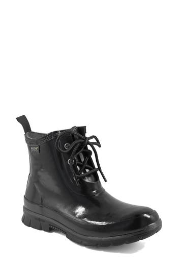 Bogs Amanda Waterproof Boot