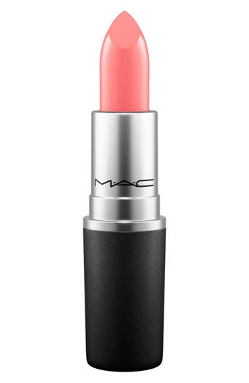 MAC 'Cremesheen + Pearl' Lipstick - Shanghai Spice