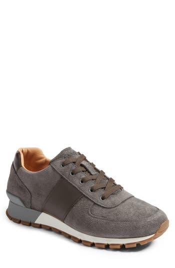 Men's Prada Sneaker