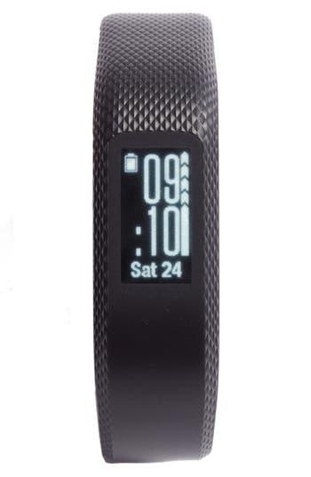 Vivosmart 3 Activity Tracker, Black