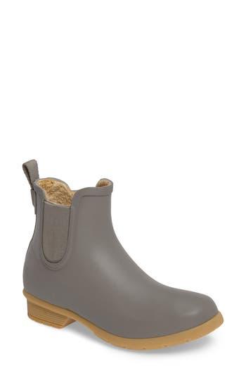 Chooka Bainbridge Chelsea Rain Boot