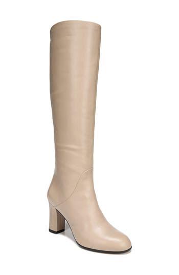 Women's Via Spiga Soho Knee High Boot