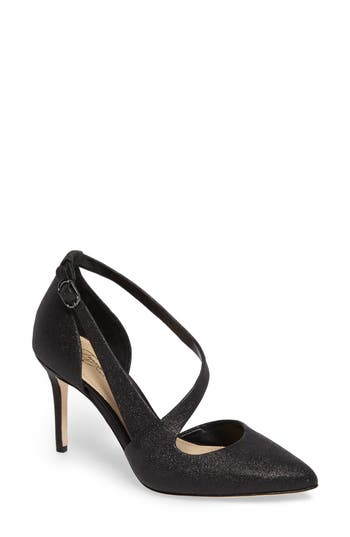 Imagine By Vince Camuto Masonie D