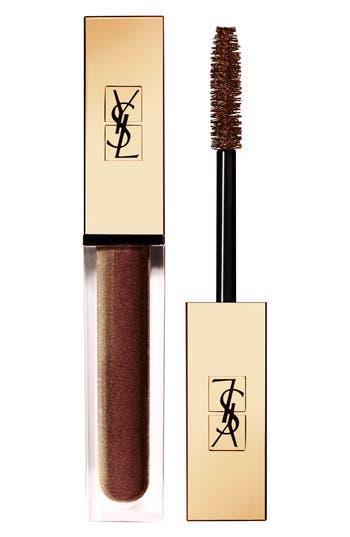Yves Saint Laurent Mascara Vinyl Couture - 4 I