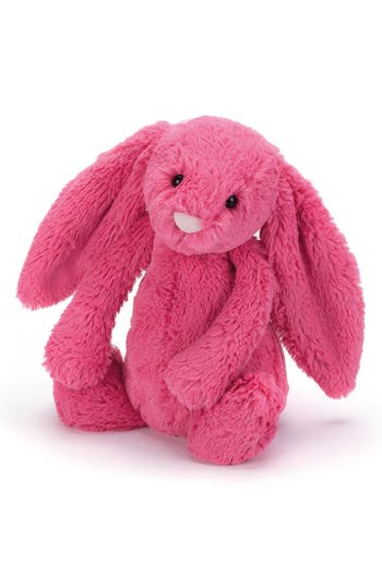 Infant Jellycat 'Bashful' Bunny