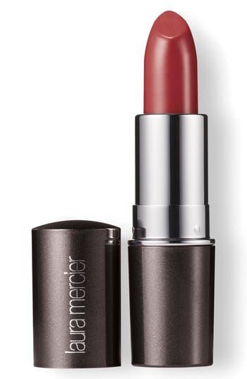 Laura Mercier Sheer Lip Color -