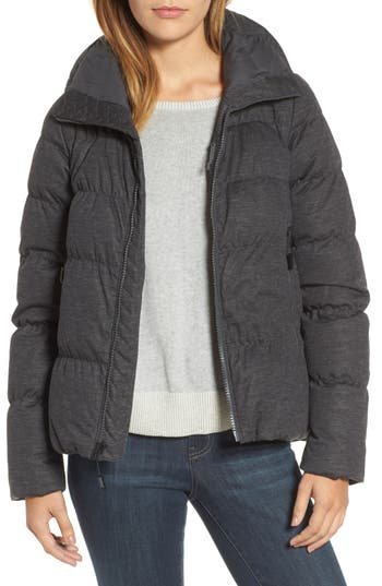 Women's The North Face Cryos Wool Down Jacket