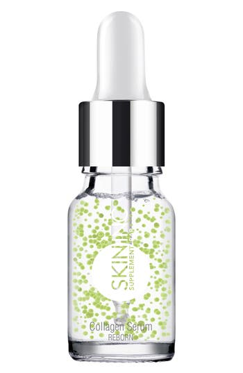 Skin Inc. Collagen Serum