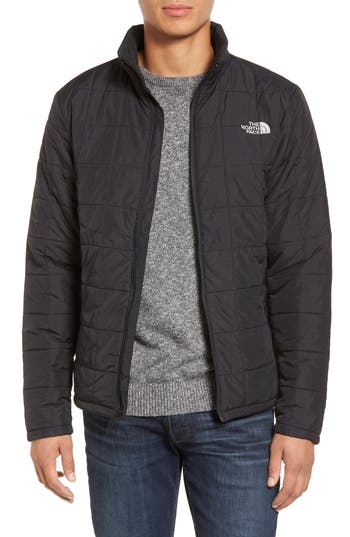 Men's The North Face Harway Heatseaker™ Jacket