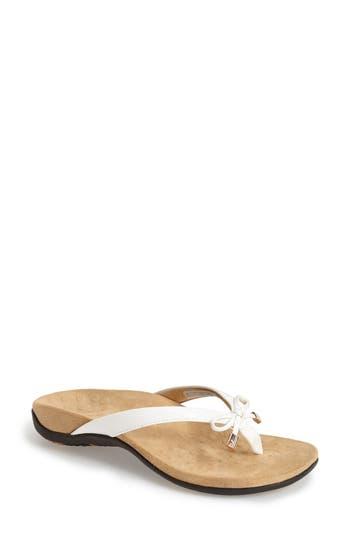 Women's Vionic 'Bella Ii' Sandal