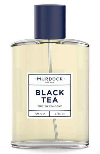 MURDOCK LONDON Black Tea Cologne (Nordstrom Exclusive) in Z