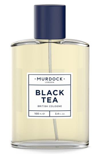 Murdock London Black Tea Cologne (Nordstrom Exclusive)
