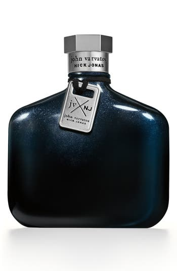 John Varvatos X Nick Jonas Jvxnj Fragrance (Nordstrom Exclusive)