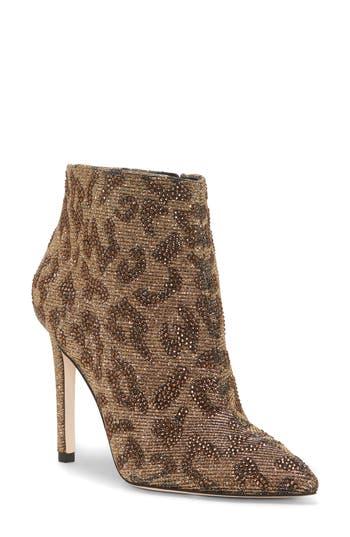 Jessica Simpson Prontel Boot, Brown