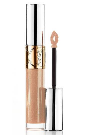 Yves Saint Laurent Glaze & Gloss - T2 Let Me Shine