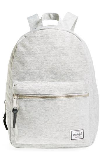 Herschel Supply Co. Grove Backpack - Grey