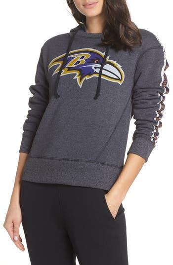 Nfl Hoodie, Ravens