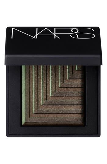 Nars Dual-Intensity Eyeshadow - Pasiphae