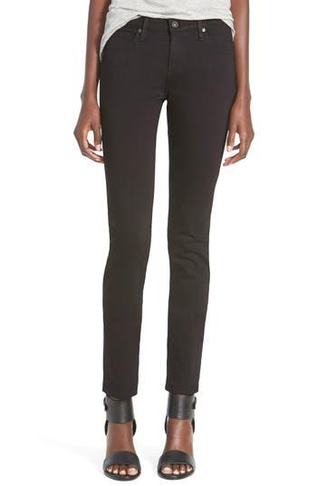 Women's Ag 'Stilt Cigarette' Skinny Jeans