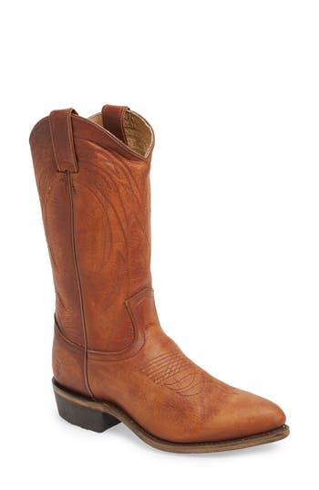 Women's Frye 'Billy' Western Boot