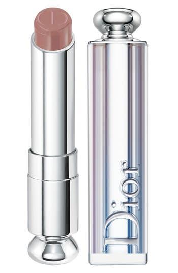 Dior 'Addict' Hydra-Gel Core Mirror Shine Lipstick - 316 Incognito