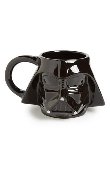 Vandor 'Star Wars - Darth Vader' Mug