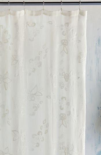 John Robshaw U0027Pasaku0027 Shower Curtain
