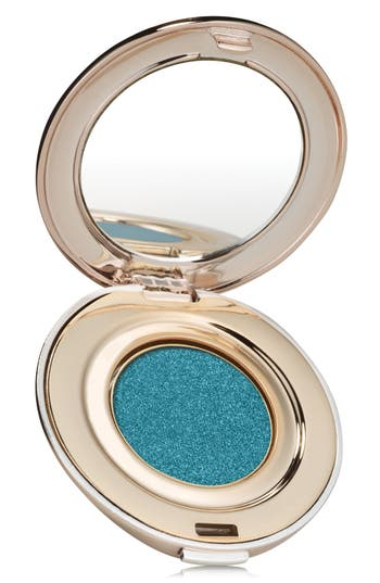Jane Iredale Purepressed Eyeshadow - Crushed Ice