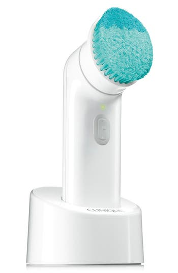 Clinique 'Sonic System - Acne Solutions' Deep Cleansing Brush