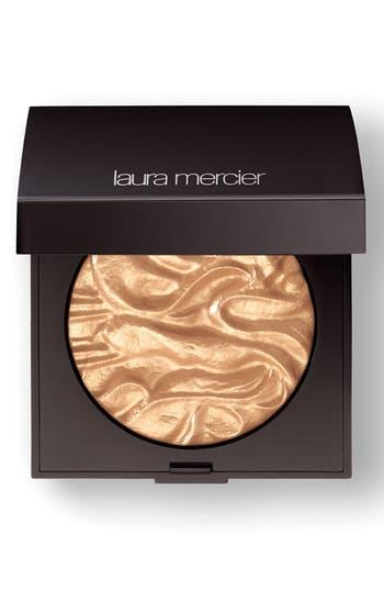 Laura Mercier Face Illuminator -