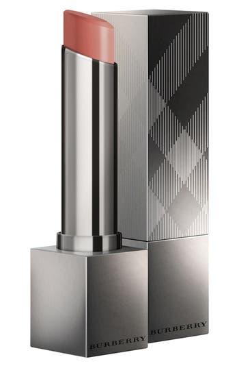 Burberry Beauty Kisses Sheer Lip Color - No. 249 Hydrangea