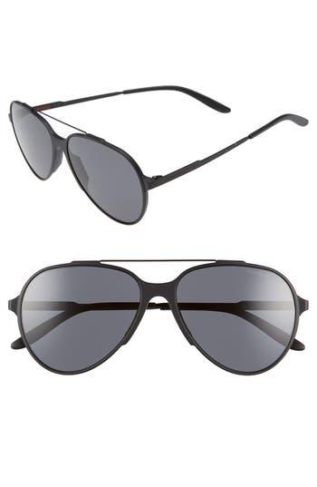 Carrera Eyewear