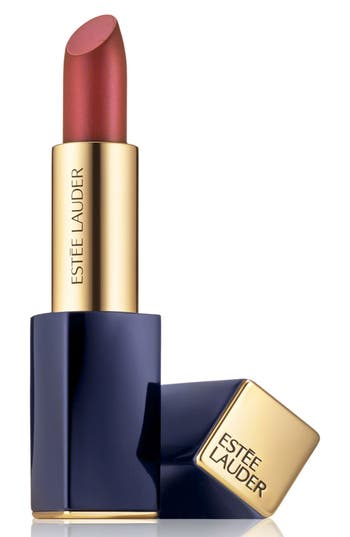 Estee Lauder Pure Color Envy Hi-Lustre Light Sculpting Lipstick - Naked Ambition