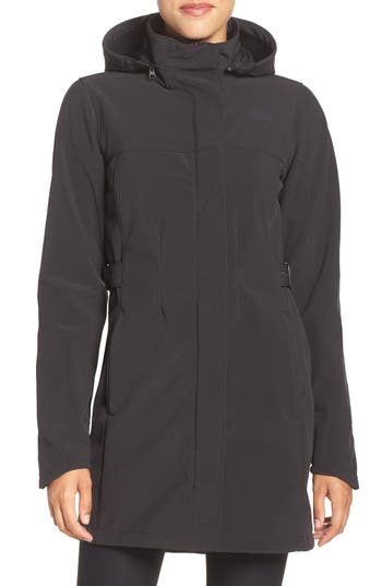 Women's The North Face 'Apex Bionic Grace' Jacket