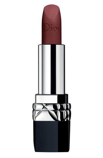 Dior Couture Color Rouge Dior Lipstick - 964 Ambitious Matte