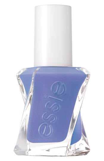 Essie Gel Couture Nail Polish - Labels Only