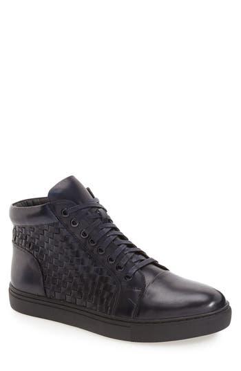Men's Zanzara Soul High Top Sneaker
