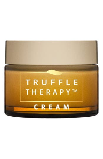 Skin & co Truffle Therapy Cream